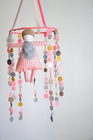 Mobile confettis madame 3