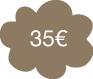 Prix- 35€