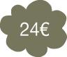 Prix- 24€