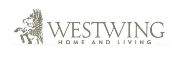 LOGO_WESTWING